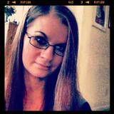Karine from Christiana   Woman   25 years old   Aries