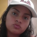 Yulog from Port Saint Lucie | Woman | 18 years old | Capricorn
