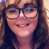 Chantelle from Sheffield   Woman   24 years old   Sagittarius