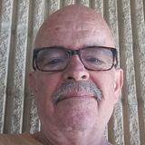 John from Saint Pete Beach | Man | 74 years old | Scorpio