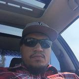 Yada from El Segundo | Man | 32 years old | Sagittarius