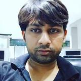 Vishal from Unjha | Man | 31 years old | Gemini
