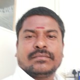 Raghu from Ambur | Man | 39 years old | Pisces