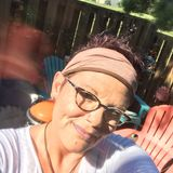 Shanne from Columbus | Woman | 51 years old | Cancer