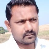 Bablu from Tasgaon   Man   30 years old   Cancer