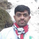 Nithinkumar from Mandya | Man | 29 years old | Leo