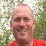 Gene from Salisbury | Man | 49 years old | Aquarius