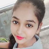 Shru from Powai | Woman | 18 years old | Sagittarius