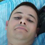Cistofercamp05 from La Parra | Man | 35 years old | Virgo