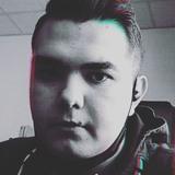 Josediez2Mr from Motril   Man   19 years old   Aries