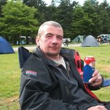 Mac from North Ferriby | Man | 53 years old | Gemini