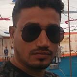 Arshad from Bikaner   Man   30 years old   Gemini