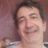 Christophers27 from Denham Springs | Man | 55 years old | Pisces
