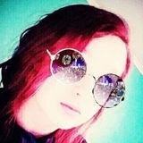 Cookie from Murfreesboro   Woman   25 years old   Aquarius