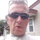 Tcguy from Steady Brook   Man   54 years old   Cancer