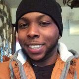 Shaniel from Long Prairie | Man | 30 years old | Capricorn
