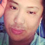 Babystella from Calgary | Man | 28 years old | Aquarius