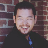 Piccplayer from Diamond Bar | Man | 31 years old | Pisces