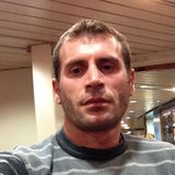 Daniel from Duren | Man | 37 years old | Capricorn