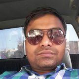 Mahmudulhassan from Indapur | Man | 32 years old | Aquarius