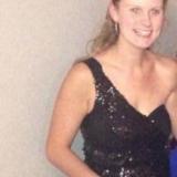 Ruthy from Kilmarnock | Woman | 34 years old | Leo