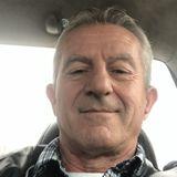 Ziba from Danbury   Man   56 years old   Cancer