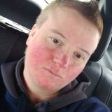 Rin from Maryville   Woman   39 years old   Gemini