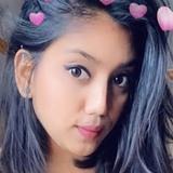 Priyanka from Asansol | Woman | 21 years old | Sagittarius