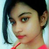 Aarynyadav from Lucknow | Woman | 26 years old | Cancer
