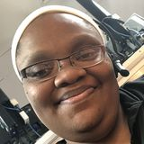 Kenyapooh from Kennesaw | Woman | 30 years old | Scorpio