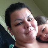 Geri from Regina | Woman | 34 years old | Aquarius