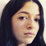 Lyla from Auckland | Woman | 23 years old | Leo
