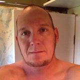 Bulldog from Winger | Man | 42 years old | Gemini