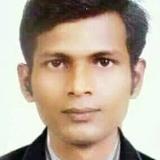 Rasdul from Seri Kembangan   Man   25 years old   Scorpio