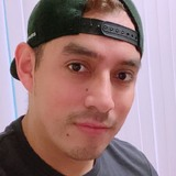 Nolito from Eau Claire | Man | 30 years old | Capricorn
