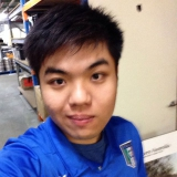 Peter from Perth | Man | 28 years old | Scorpio