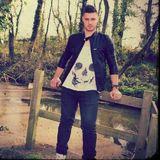 Tomcpn from Peronne | Man | 28 years old | Gemini