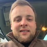 Robertrennixn from West Chester   Man   27 years old   Cancer