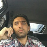 Manan from Argenteuil   Man   35 years old   Aries