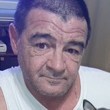 Christophe from Marignane | Man | 51 years old | Aries