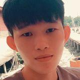 Kimyun from Klang   Man   24 years old   Scorpio