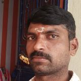 Nari from Siddipet | Man | 30 years old | Aries