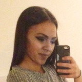 Amk from Raleigh | Woman | 23 years old | Leo