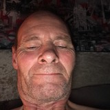 Dunn from Stainforth | Man | 58 years old | Leo