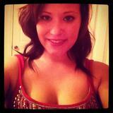 Lisha from Sandy Hook   Woman   22 years old   Leo