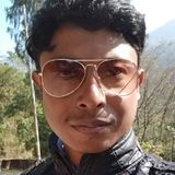 Rupam from Darjiling | Man | 32 years old | Cancer