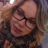 Angelammtf from Gijon | Woman | 39 years old | Taurus