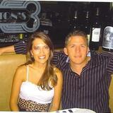 Tamica from Prescott Valley | Woman | 40 years old | Pisces