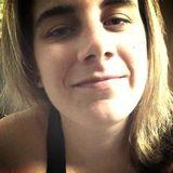 Katina from East Hartford | Woman | 25 years old | Taurus