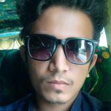Baburam from Senai | Man | 27 years old | Gemini